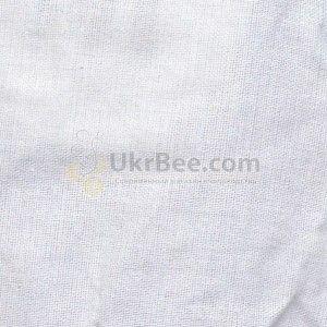 Куртка пчеловода (бязь), маска круглая, рис. 4
