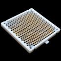 Сотовая решетка Джентерского набора для выведения маток