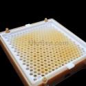 Сотовая решетка Джентерского набора для выведения маток (рис 2)