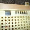 Основная кассета системы Никот (рис 6