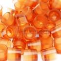 Мисоки Nicot (Никот) 110шт (рис 4)