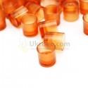 Мисоки Nicot (Никот) 110шт (рис 3)