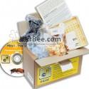 """Система Никот набор """"Nicot-30"""" для выведения маток в пчеловодстве"""