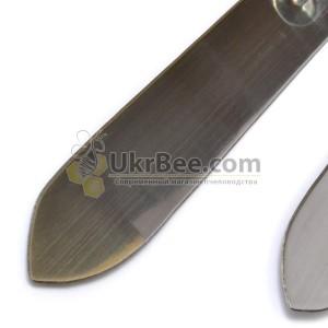 Пасечный нож, HONEY-LIGHT-L225, Чехия (рис 3)