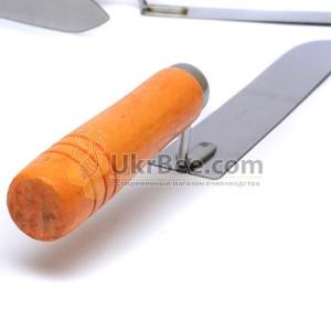 Пасечный нож, HONEY-LIGHT-L225, Чехия