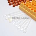 """Система Никот (Nicot) набор """"Молочник"""" для получения маточного молочка (рис 2)"""