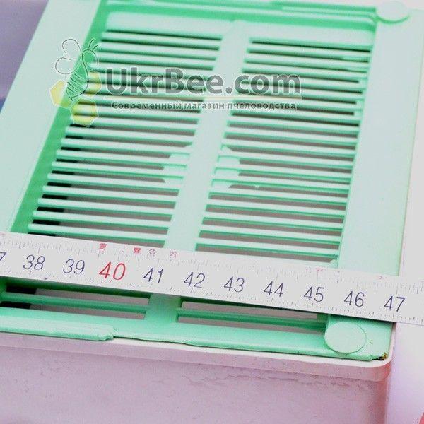 Кормушка потолочная 2.2 л (рис 3)