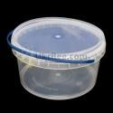 Ведро для меда (3 литрa) (рис 2)