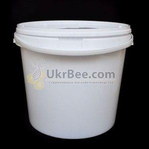 Ємність для меду (20 літрів) (мал 1)