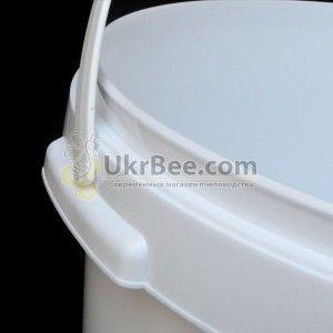 Емкость для меда (20 литров) (рис 3)