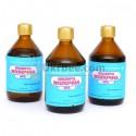 Молочная кислота (Варроатоз) (Рис 2)