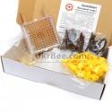Комплект 021+ с 20шт толстыми бигуди для изоляции маточника или матки (Рис 2)