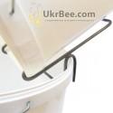 Держатель для вёдер с мёдом