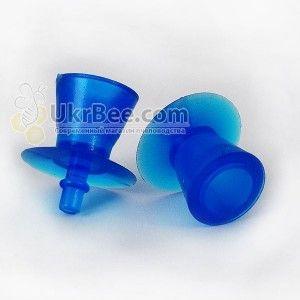 """Маточні мисочки з ніжкою """"Blue Cup"""" (мал. 1)"""
