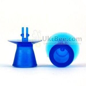 """Маточні мисочки з ніжкою """"Blue Cup"""" (мал. 3)"""