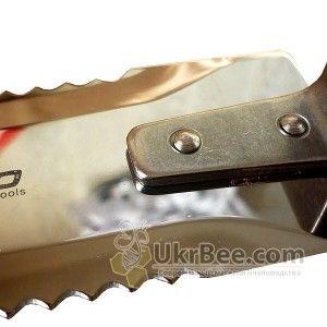 Нож пасечный Jero (Джеро), Португалия 25см, рис. 3