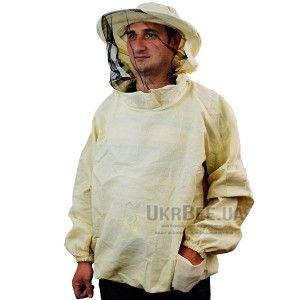Набор пчеловода, рис. 5
