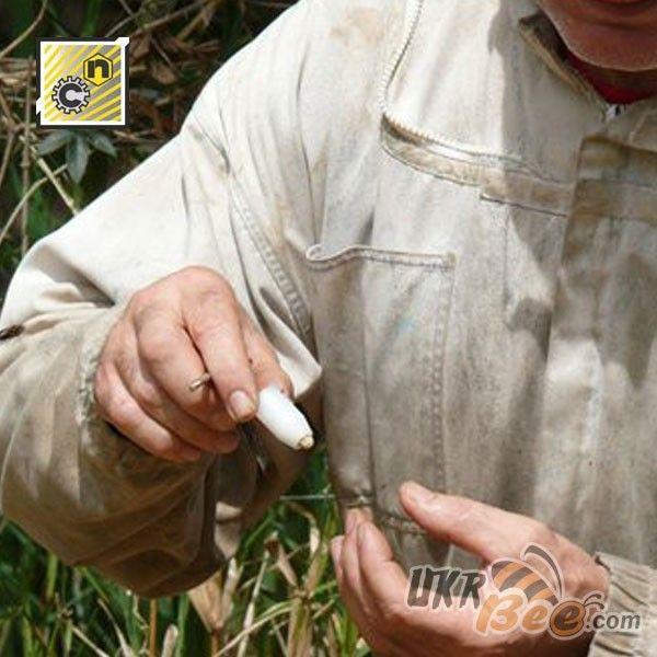 Ковпачок для захисту маточника Нікот (Nicot, France) (мал 9)