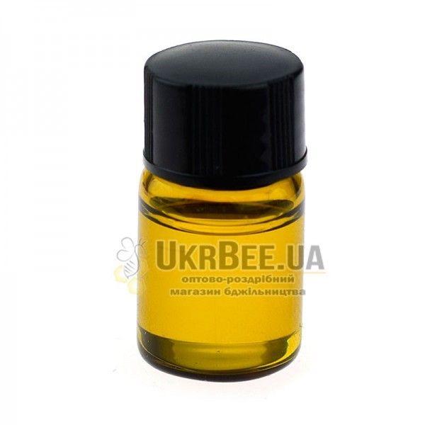 Калібровочне масло для рефрактометра (набір, мал. 3