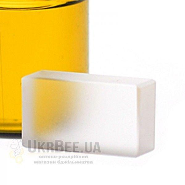 Калібровочне масло для рефрактометра (набір, мал. 4