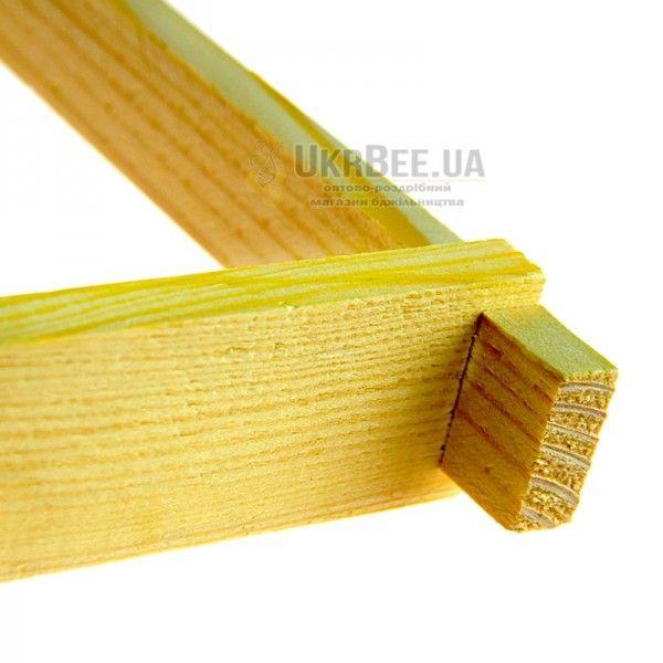 Рамки для ульев (10 шт), рис. 3