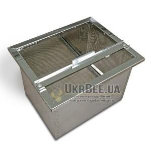 Стол для распечатывания сот (фото 5)
