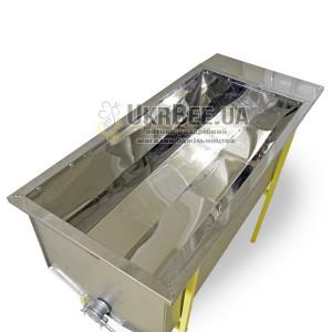 Стол для распечатывания сот (фото 6)