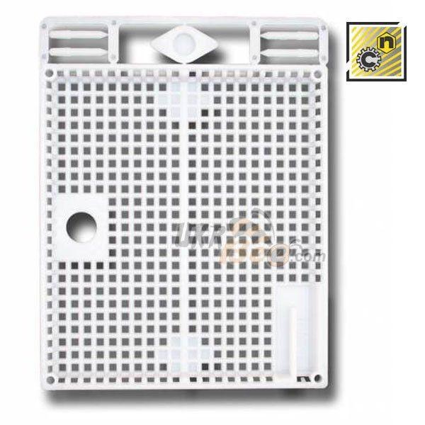 Клеточка для подсадки маток (Никот, Франция) (рис 5)