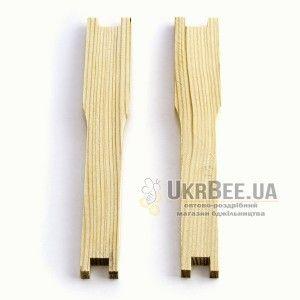 Рамки для улья (уп 100шт), рис. 5