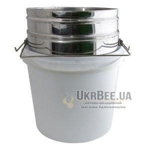 Фільтр для меду 300мм (мал 5)