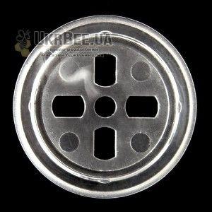 Заглушка на крышку для Джентерского сота (рис 3)