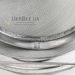 Фільтр для меду 300мм (мал 1)