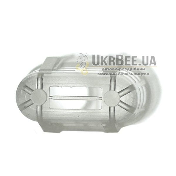 Клеточка для подсадки матки JZ-BZ (USA) рис 3