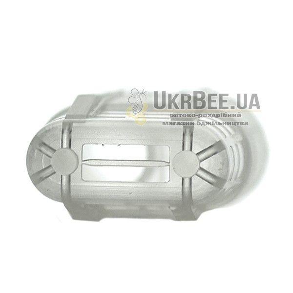 Клеточка для подсадки матки JZ-BZ (USA) мал 3