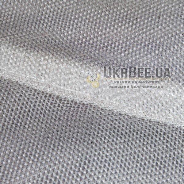 Фильтр-мешок для откачки забруса (нейлон) 50х35см, рис. 4
