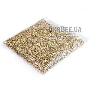 Боковые втулки для пчелиных рамок (1 кг), рис. 1