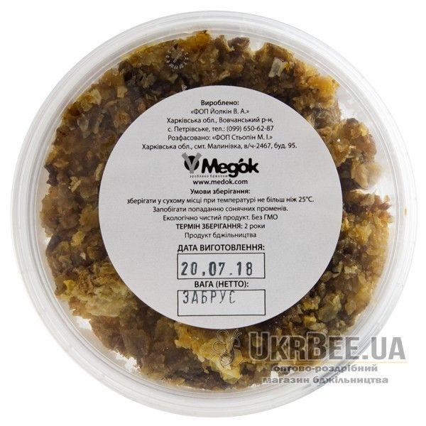 Забрус, 100 гр (рис. 1)