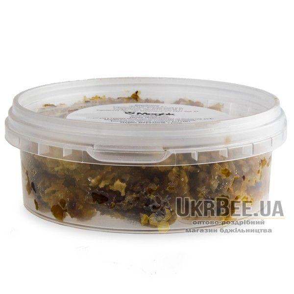 Забрус, 100 гр (рис. 3)