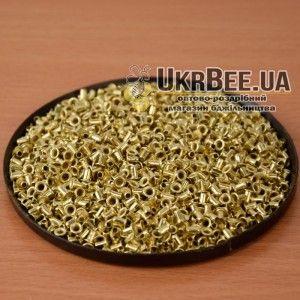 Боковые втулки для пчелиных рамок (11 000 шт) Tomasz Łysoń (Лысонь, Польша)укр - 7