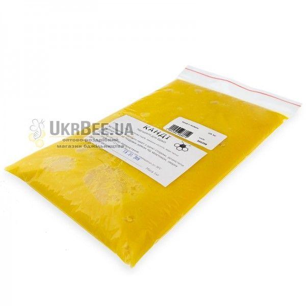 Канді з пилком (+інверт. сироп) 1 кг, мал. 2