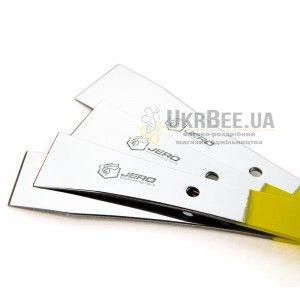 Стамеска-гвоздодер Джеро 25см Jero Beekeping (Джеро) - 6