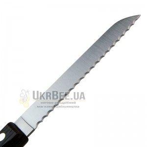 Нож пасечный Jero 11см, Португалия, рис.