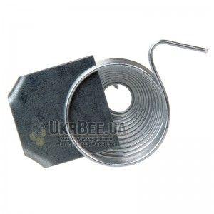 """Ковпачок для захисту маточника """"SIPA Metall"""" (Німеччина), мал. 1"""