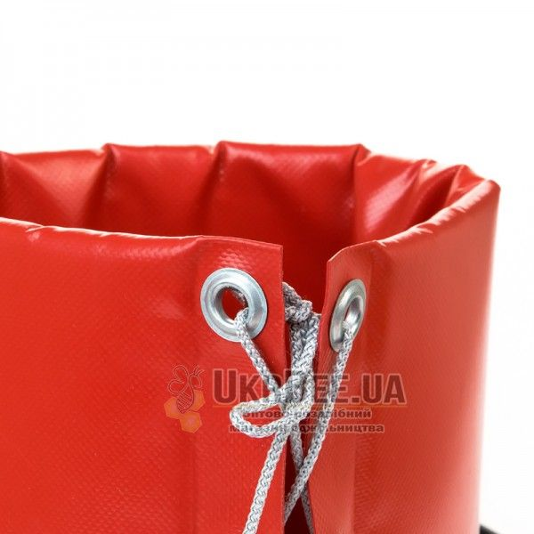 Специальные кольца для шнурка, фото 3