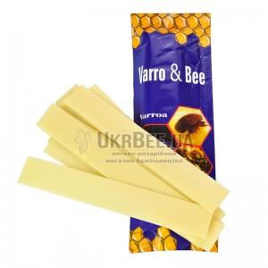 Полоски Varro & Bee, рис. 2