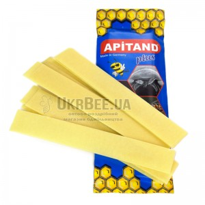 Полоски Апитанд плюс (немецкая рецептура)