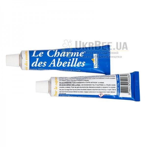 """Гель для привлечения роев """"Le Charme des Abeilles"""", 30 г, Франция (Рисунок 3)"""