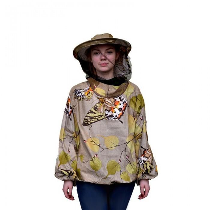 Куртка пасічника (Бязь), малюнок 1