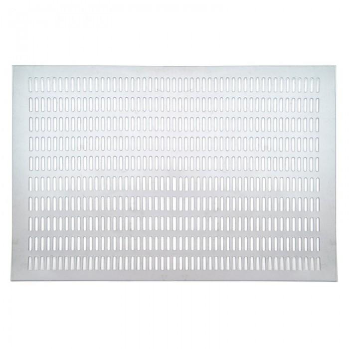 Решетка разделительная тонкая 0,5мм, рисунок 1