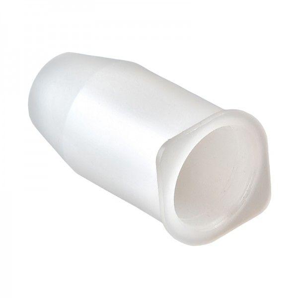 Колпачок для защиты маточника Никот (Nicot, Франция). Защитный. (рис 1)